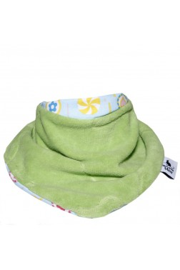 Bandanka Stay Cool & Warm Scarf